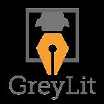GreyLit