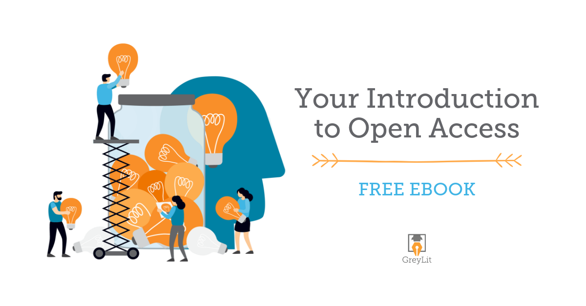 Intro Open Access f2