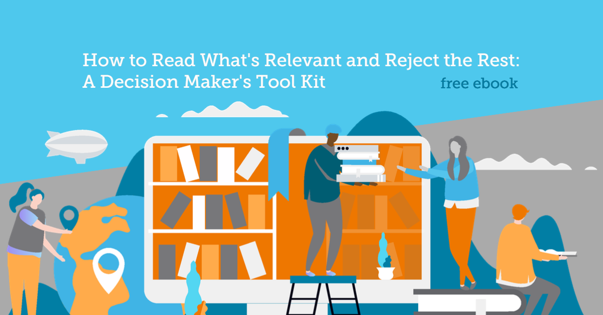read or reject ebook