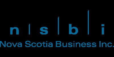 NSBI+logo