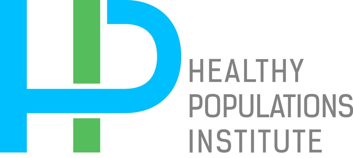 HPI Logo cs4