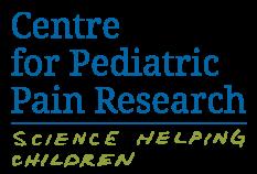 Pediatric-Pain-logo-vertical