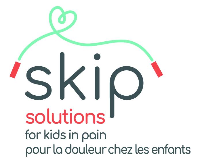 SKIP-logo-vert-col-cmyk