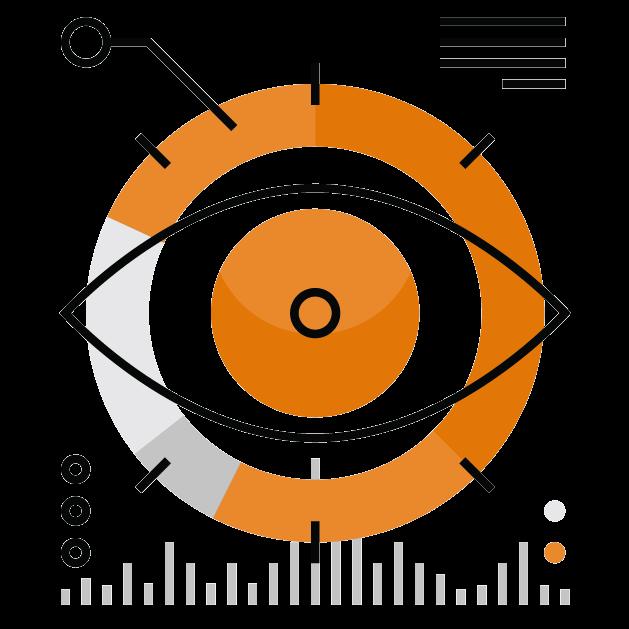 gl icons biz vision1